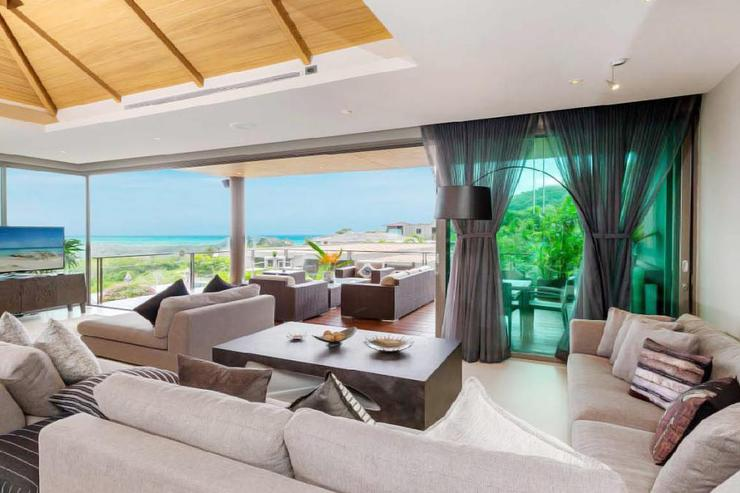 Villa Tropical Excellence - image gallery 17
