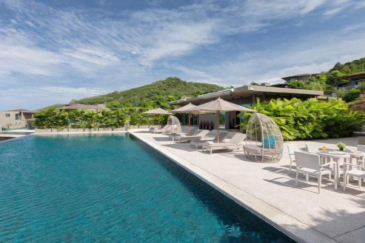 Villa Tropical Excellence - image gallery 5