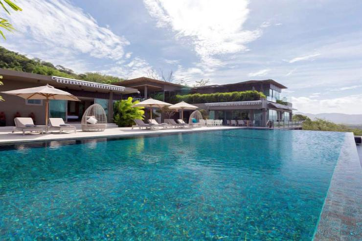 Villa Tropical Excellence - image gallery 6