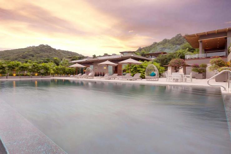 Villa Tropical Excellence - image gallery 7