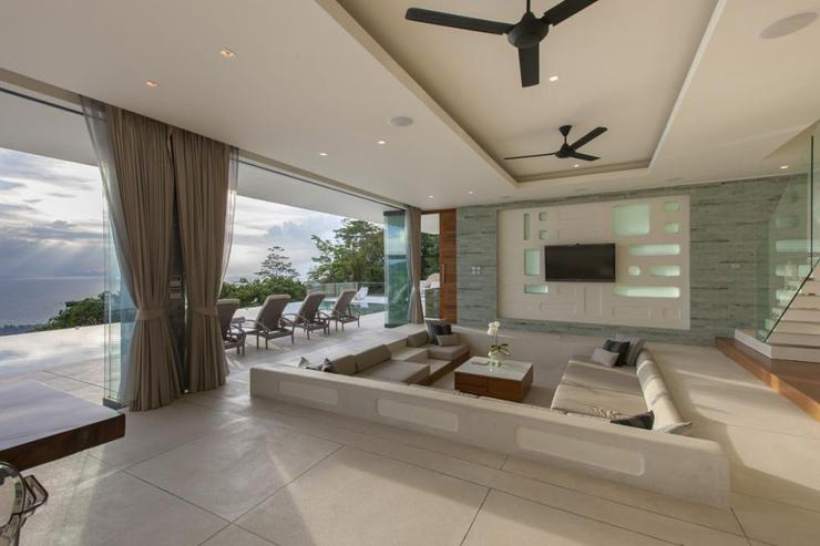 Villa Zest at Lime Samui - image gallery 12