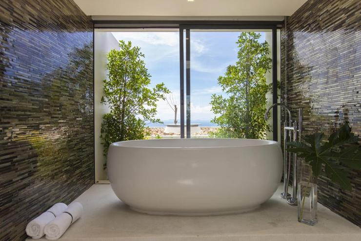 Villa Zest at Lime Samui - image gallery 25