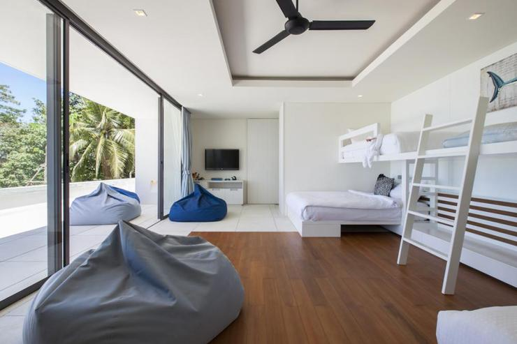 Villa Zest at Lime Samui - image gallery 27