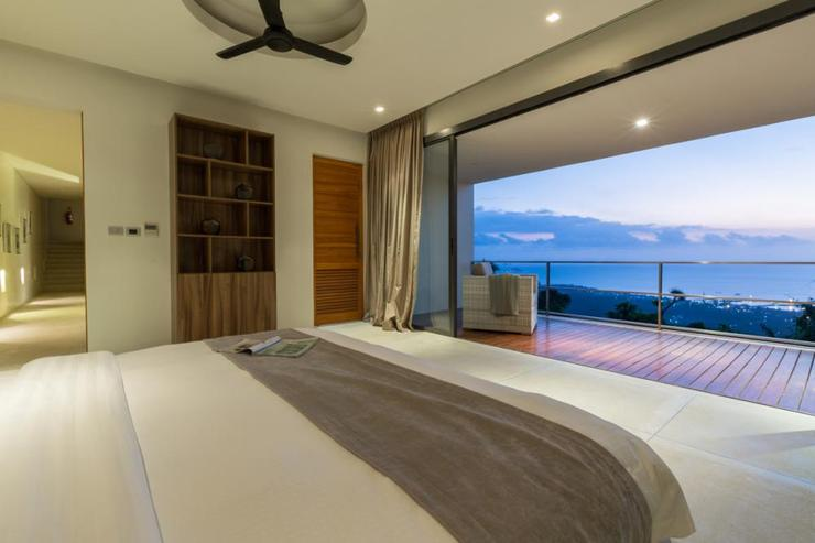 Villa Zest at Lime Samui - image gallery 34