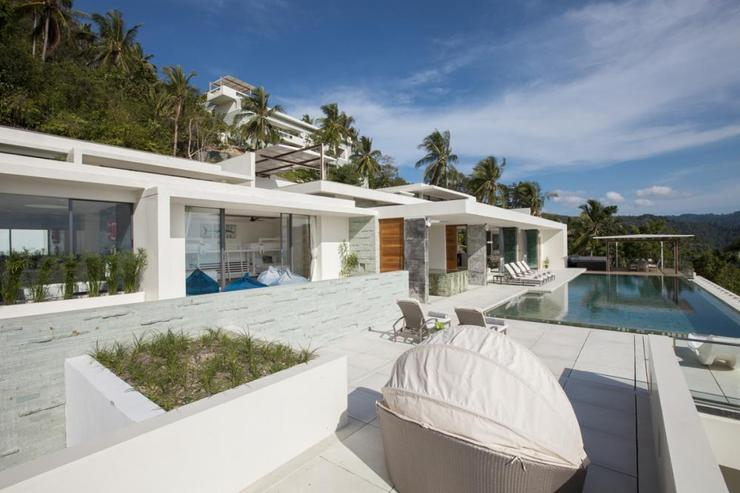 Villa Zest at Lime Samui - image gallery 6