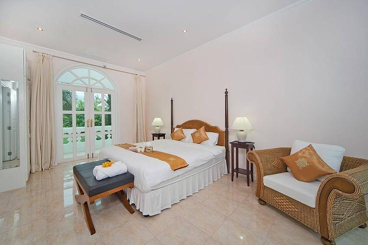 Hua Hin Manor Palm Hills - image gallery 28