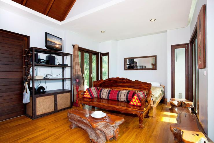 Villa Talay View - image gallery 10
