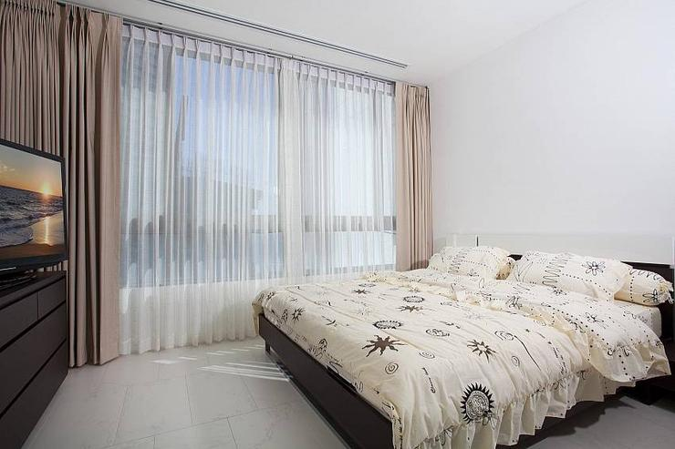 North Pattaya Apartment - image gallery 7
