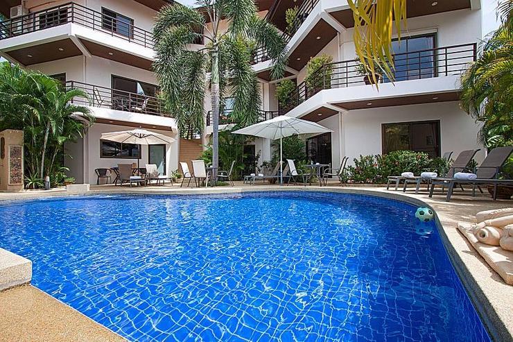 Wan Hyud Villa No.103