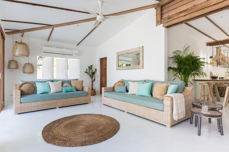 Kya Beach House - image gallery 16