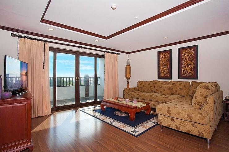 Nirvana Apartment No.603 - image gallery 7