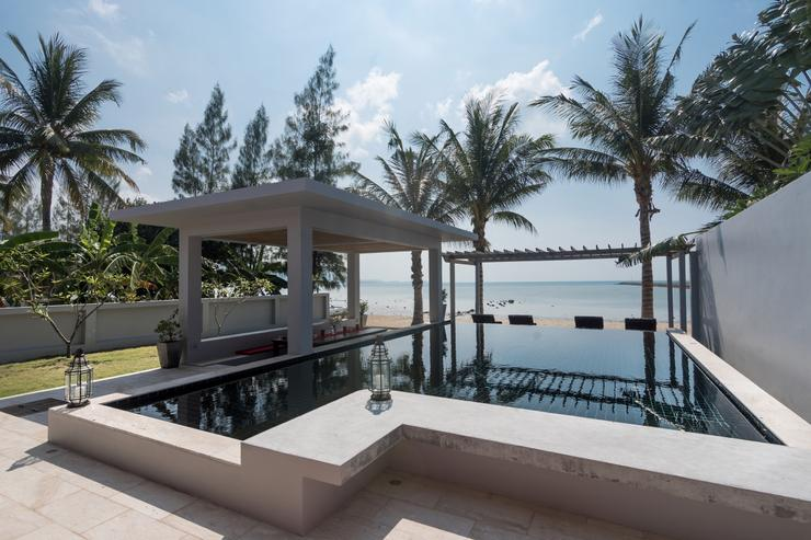 Villa Red Samui - image gallery 3