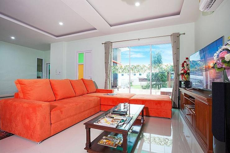 Melodious Villa - image gallery 14