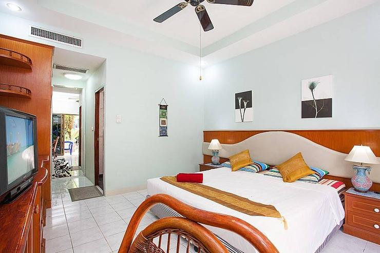 Apartment Khuno 103 - image gallery 18