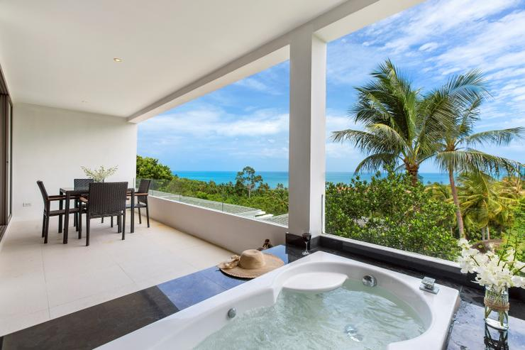 Tranquil Residence 1 - image gallery 3