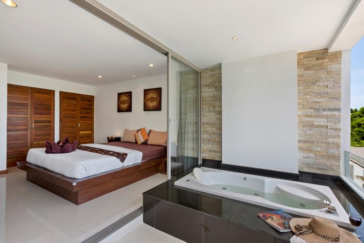 Tranquil Residence 2 - image gallery 4
