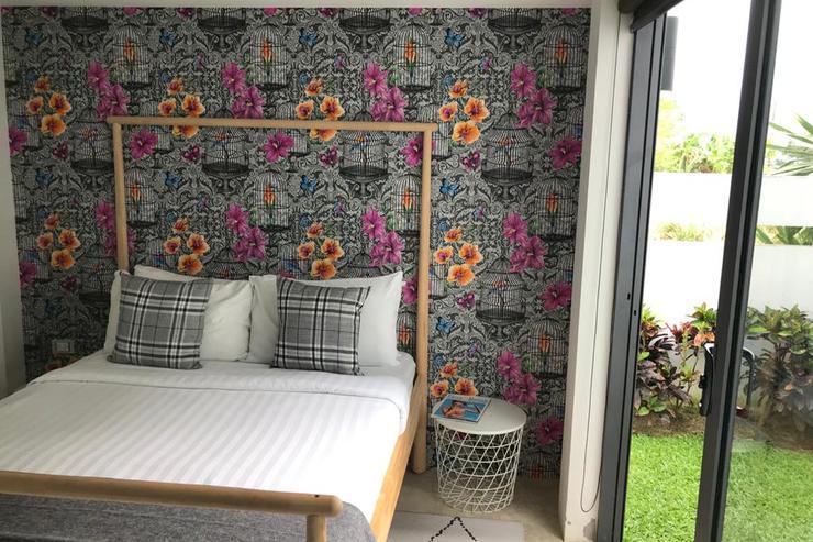 double-bed-room-in-villa-pablo