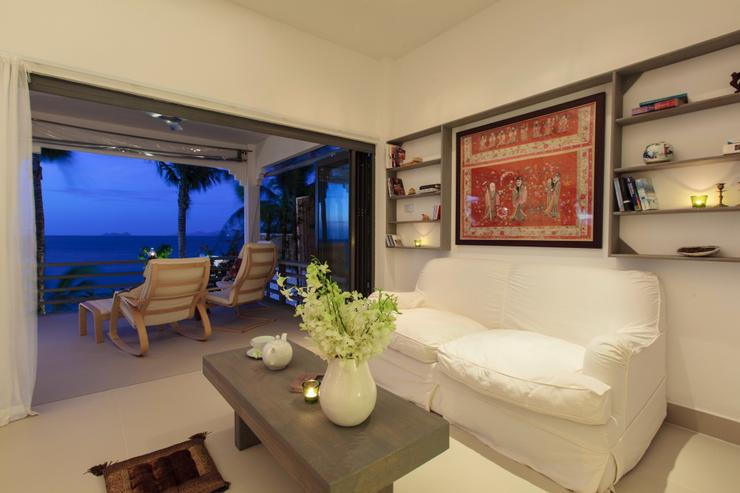 Tamarind Beach House - image gallery 16