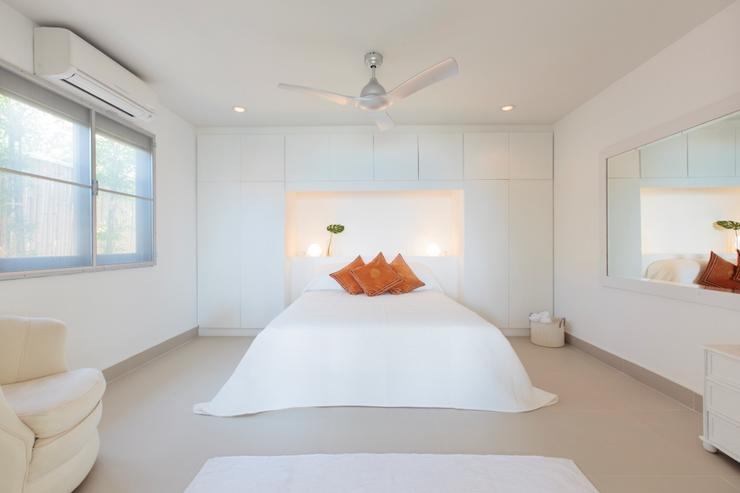 Tamarind Beach House - image gallery 26