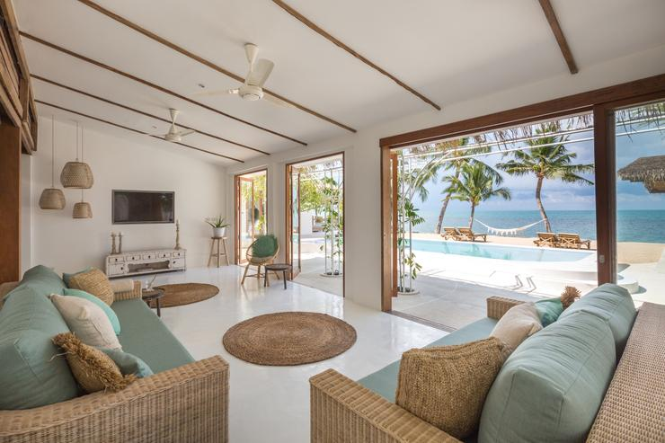 Kya Beach House - image gallery 13