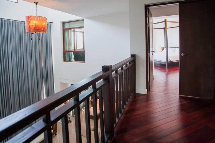 Amatapura Seaview 26 - image gallery 23