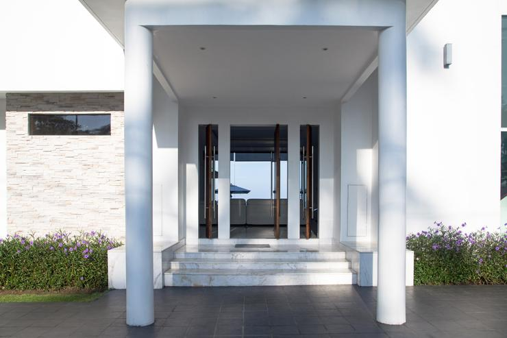 Villa Summer Estate - image gallery 8