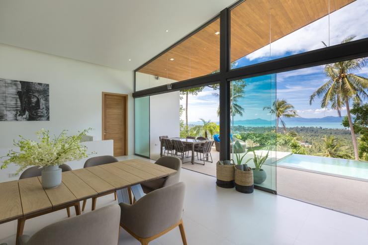 Villa Azure Waters - image gallery 4