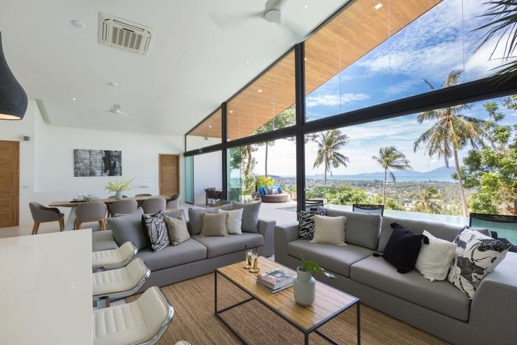 Villa Azure Waters - image gallery 8
