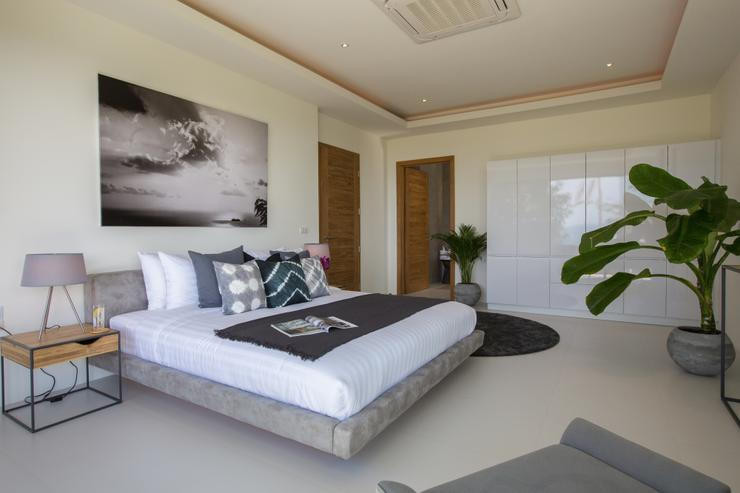 Villa Azure Waters - image gallery 14