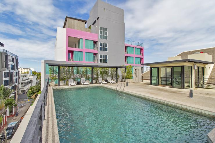 Skypoint Resort 12 - image gallery 3