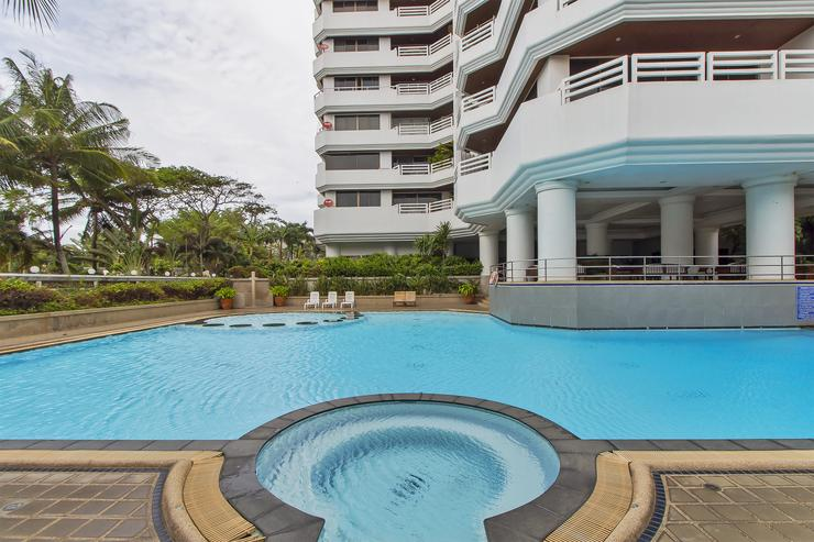 Silver Sands Apartment - image gallery 4