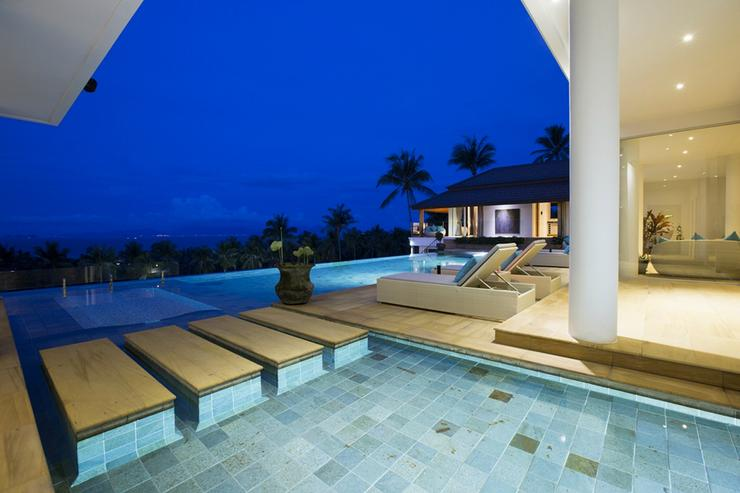 Villa Monsoon - image gallery 7