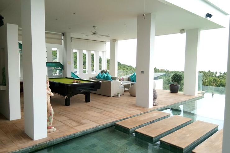 Villa Monsoon - image gallery 8