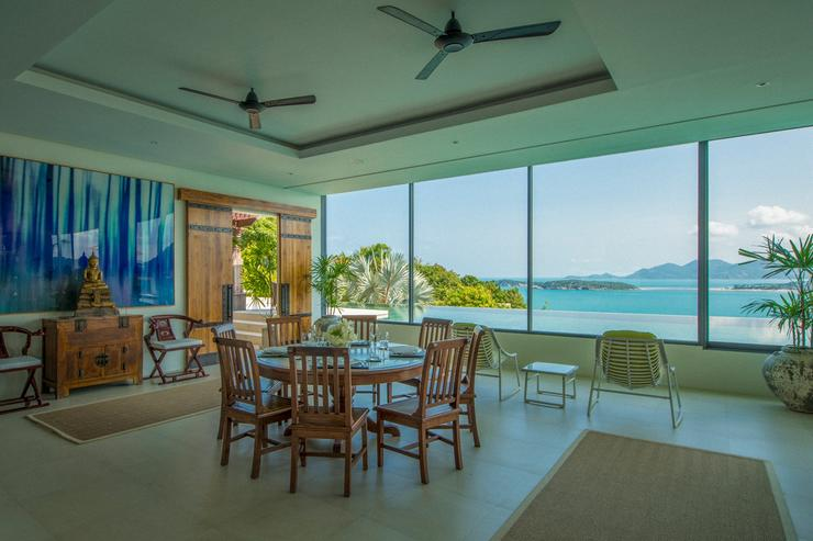 Samujana 4 Bedroom - image gallery 9