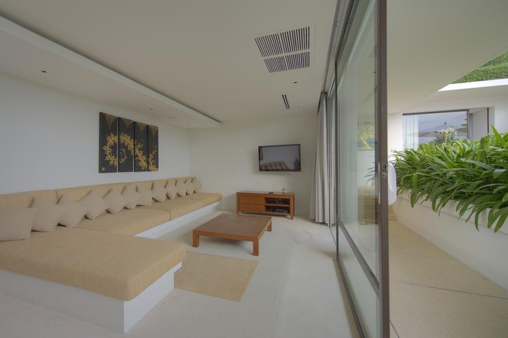 Samujana 4 Bedroom Plus - image gallery 12