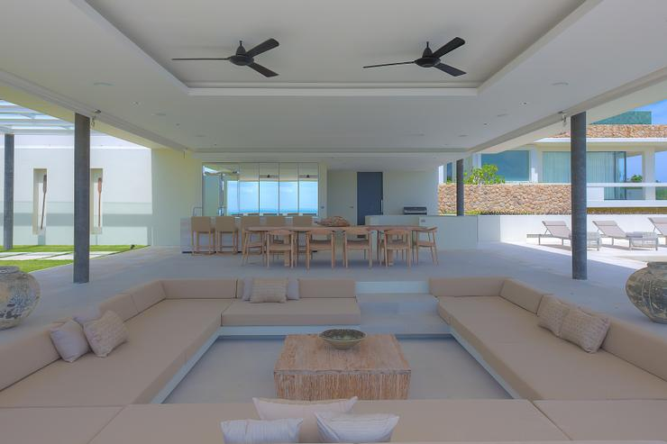 Samujana 4 Bedroom Plus - image gallery 17