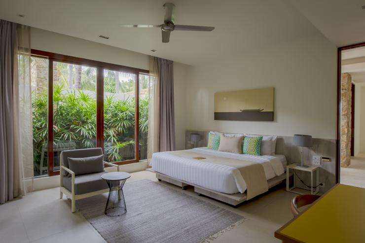 Samujana 5 Bedroom - image gallery 4