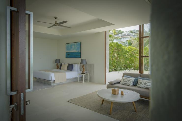 Samujana 5 Bedroom - image gallery 5