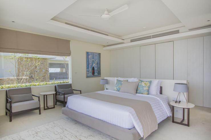 Samujana 5 Bedroom Plus - image gallery 17
