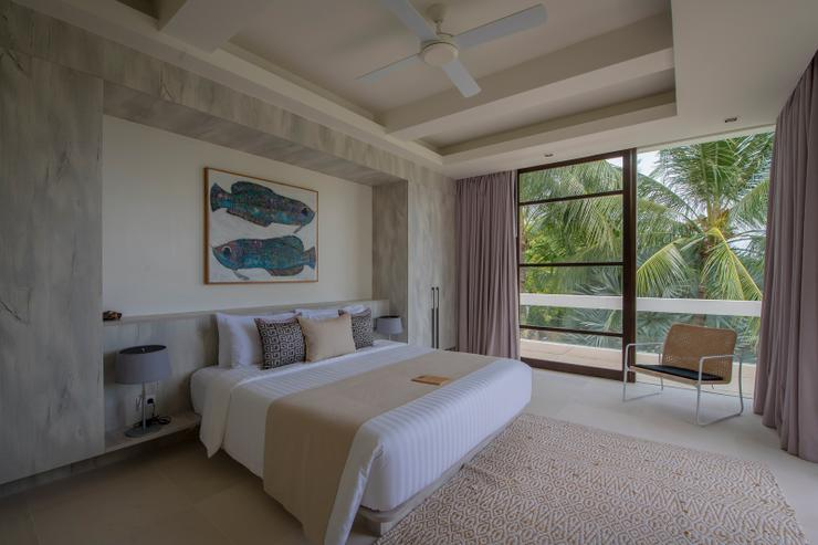 Samujana 6 Bedroom - image gallery 8
