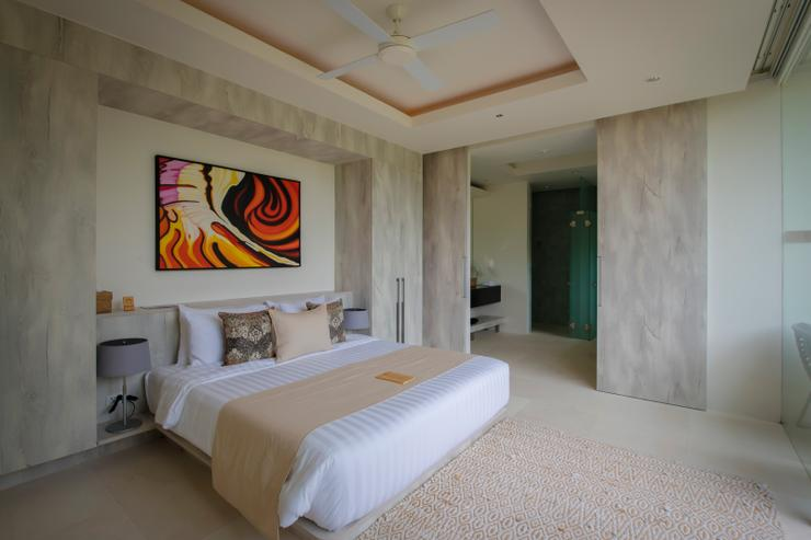 Samujana 6 Bedroom - image gallery 12