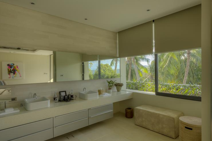 Samujana 6 Bedroom Plus - image gallery 17