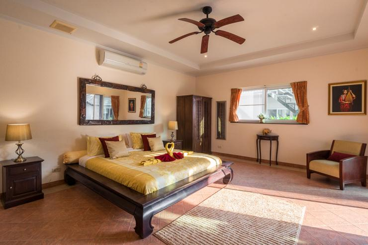 Phoenix Luxury Resort - image gallery 33