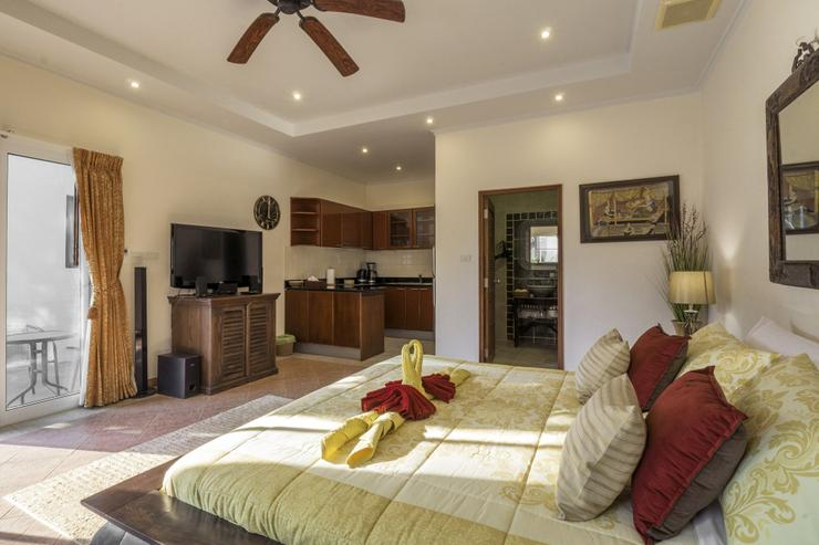 Phoenix Luxury Resort - image gallery 34