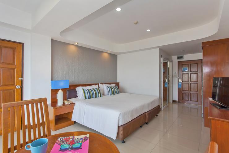 Kingly Palms Resort - image gallery 26