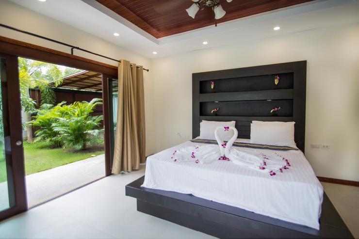 Serenity Exclusive Villa - image gallery 28