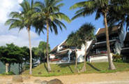 Kamala Beach Estate